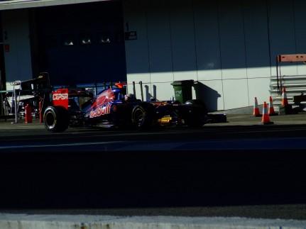 Jerez 2012 Day 2 (20)