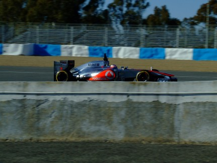 Jerez 2012 Day 2 (22)