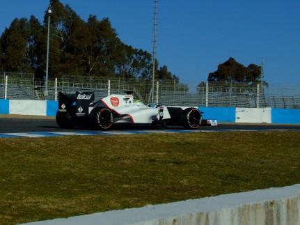Jerez 2012 Day 2 (23)