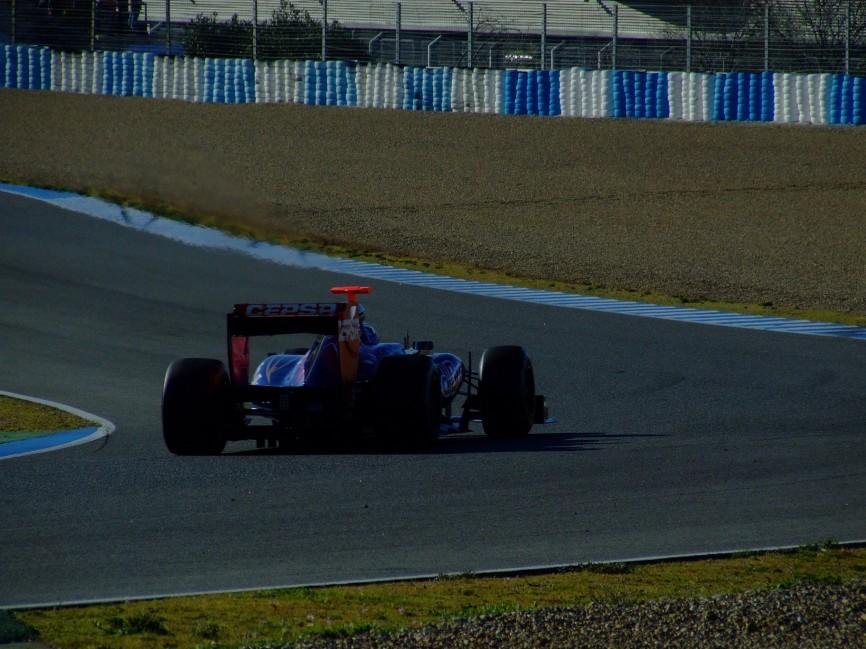 Jerez 2012 Day 2 (4)