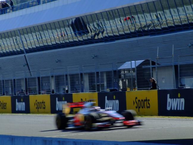 Jerez 2012 Day 2 (5)