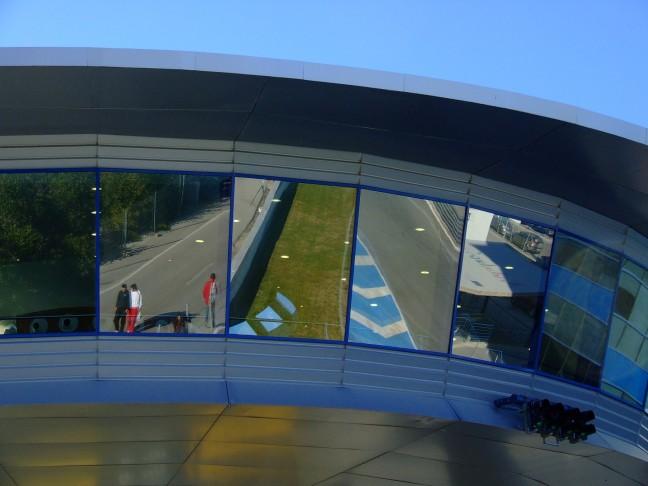 Jerez 2012 Day 2 (6)