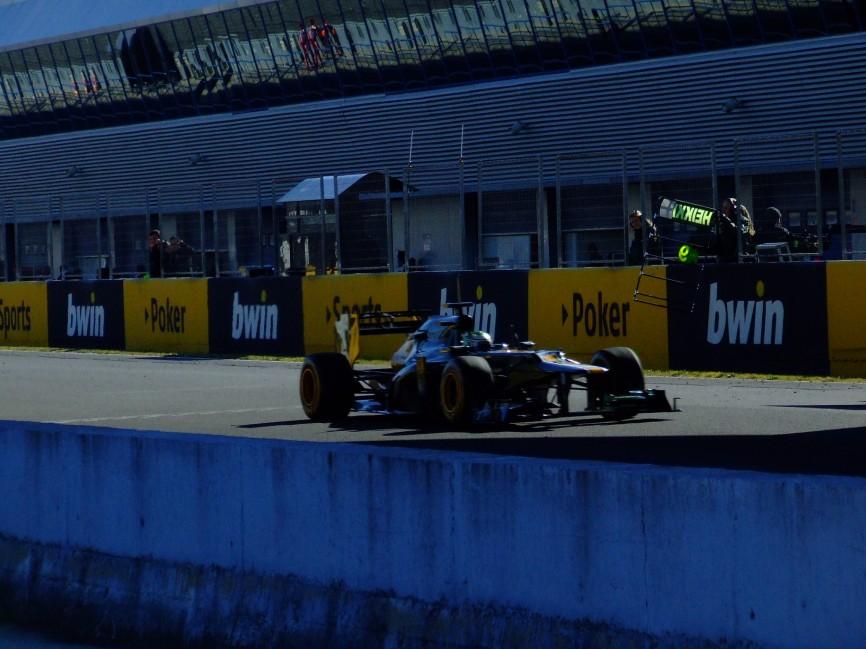 Jerez 2012 Day 2 (7)