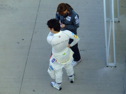 Jerez 2012 Day 3 (14)