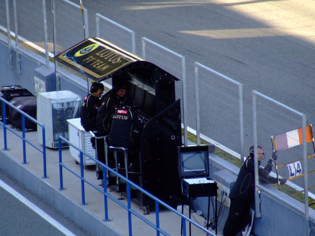 Jerez 2012 Day 3 (5)