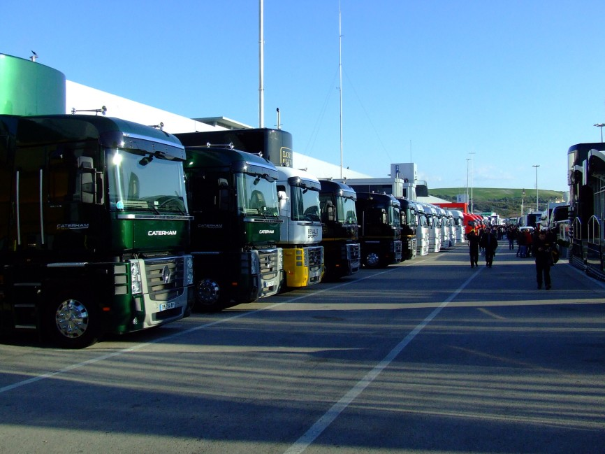 Jerez 2012 Day 3 (6)