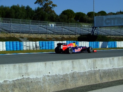Jerez 2012 Day 3 Track (13)