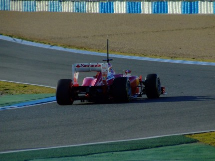 Jerez 2012 Day 3 Track (15)