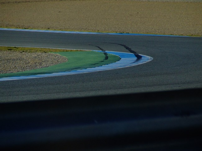 Jerez 2012 Day 3 Track (18)