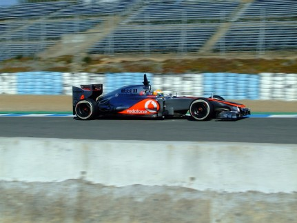Jerez 2012 Day 3 Track (22)