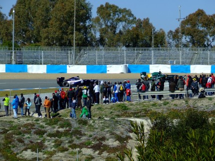 Jerez 2012 Day 3 Track (3)