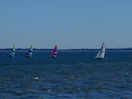 Regata Nauticampo 2012 (10)