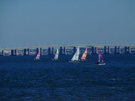 Regata Nauticampo 2012 (13)