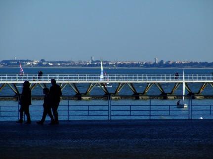 Regata Nauticampo 2012 (15)