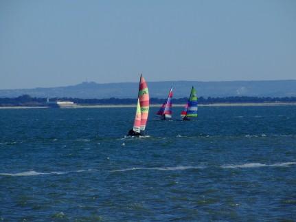 Regata Nauticampo 2012 (3)
