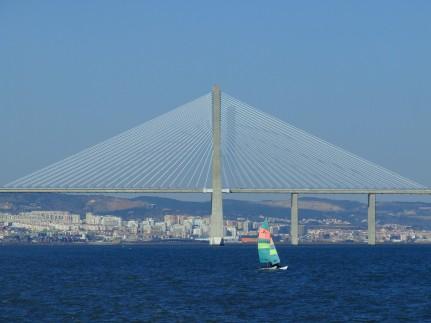 Regata Nauticampo 2012 (4)