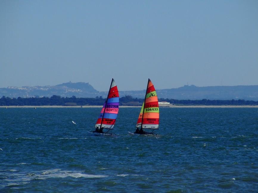 Regata Nauticampo 2012 (5)