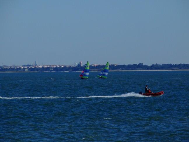 Regata Nauticampo 2012 (6)