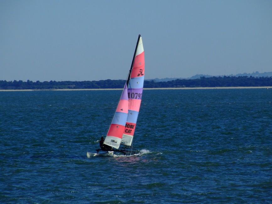 Regata Nauticampo 2012 (8)