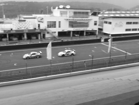 Porsche GT3 Brasil 2012 (12)