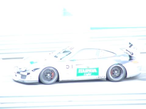 Porsche GT3 Brasil 2012 (14)