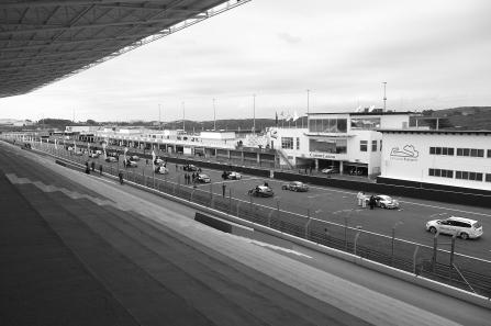 Porsche GT3 Brasil 2012 (6)