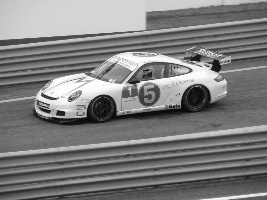 Porsche GT3 Brasil 2012 (7)