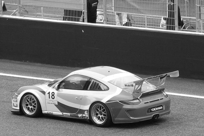 Porsche GT3 Brasil 2012 (8)