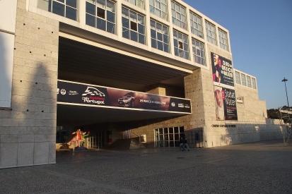 WRC LX 2012 (12)
