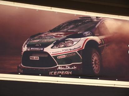 WRC LX 2012 (13)