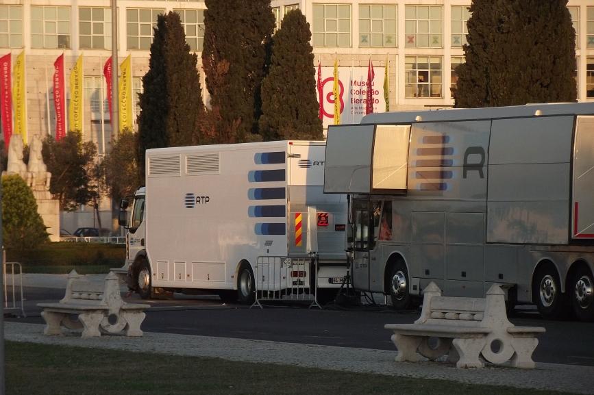 WRC LX 2012 (6)