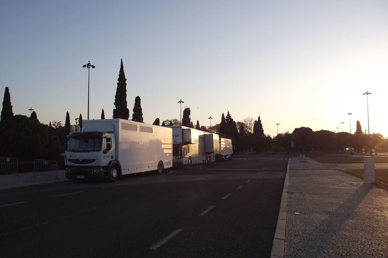 WRC LX 2012 (9)