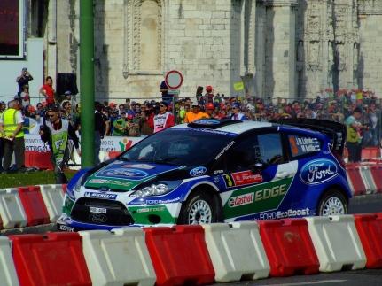 WRC LX 2012 day2 (10)
