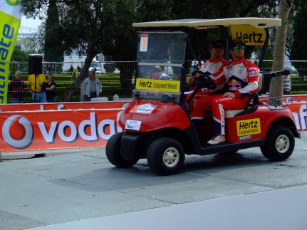 WRC LX 2012 day2 (14)