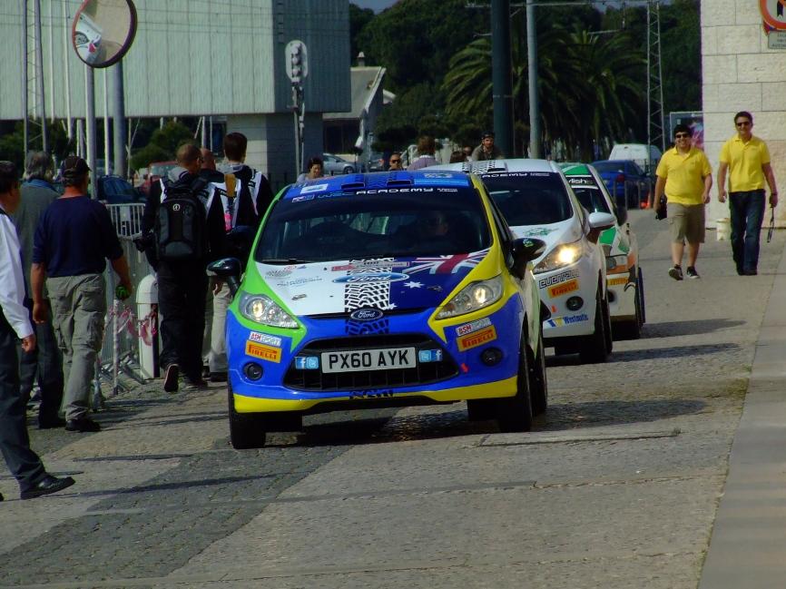 WRC LX 2012 day2 (3)
