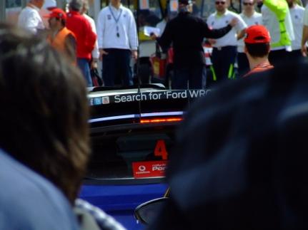 WRC LX 2012 day2 (7)