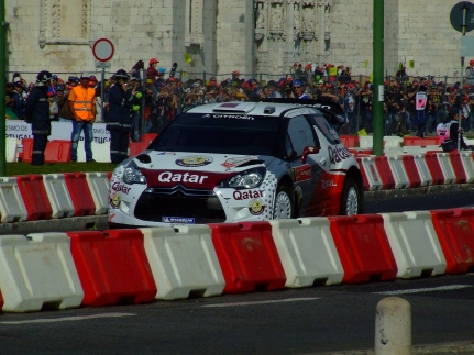 WRC LX 2012 day2 (8)