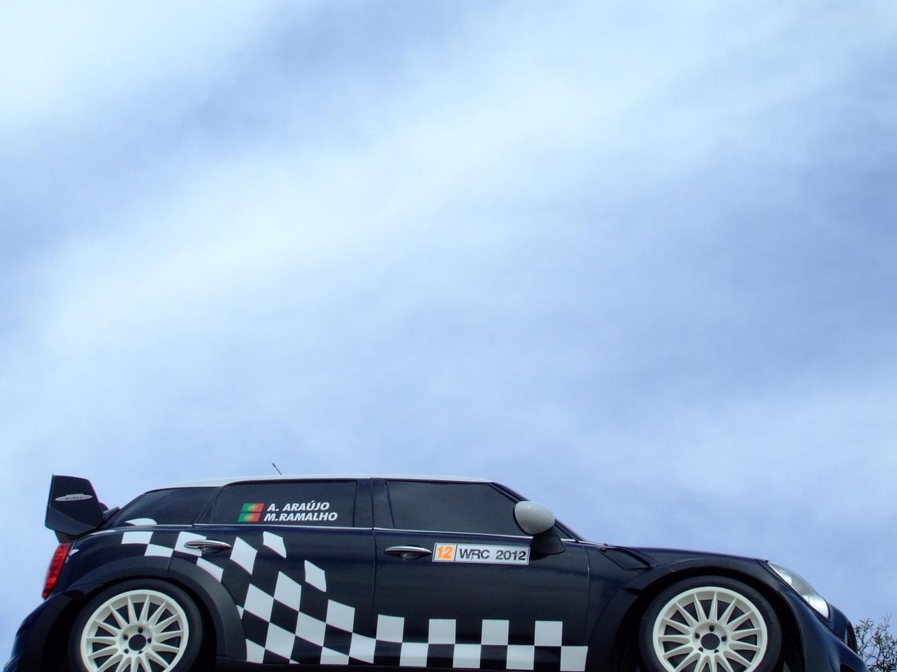 WRC LX 2012 day2 (9)