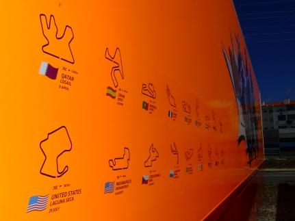MotoGP 2012 (10)