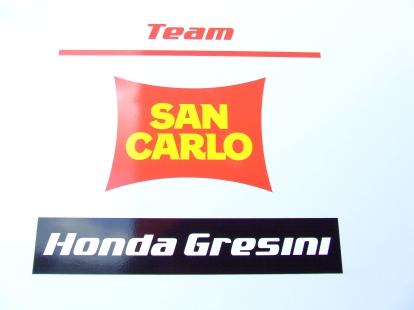 MotoGP 2012 (12)
