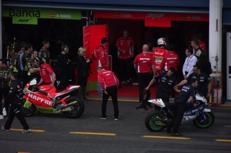 MotoGP 2012 (13)