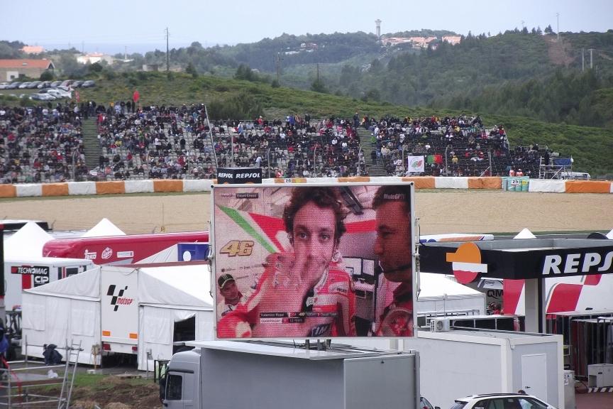 MotoGP 2012 (15)