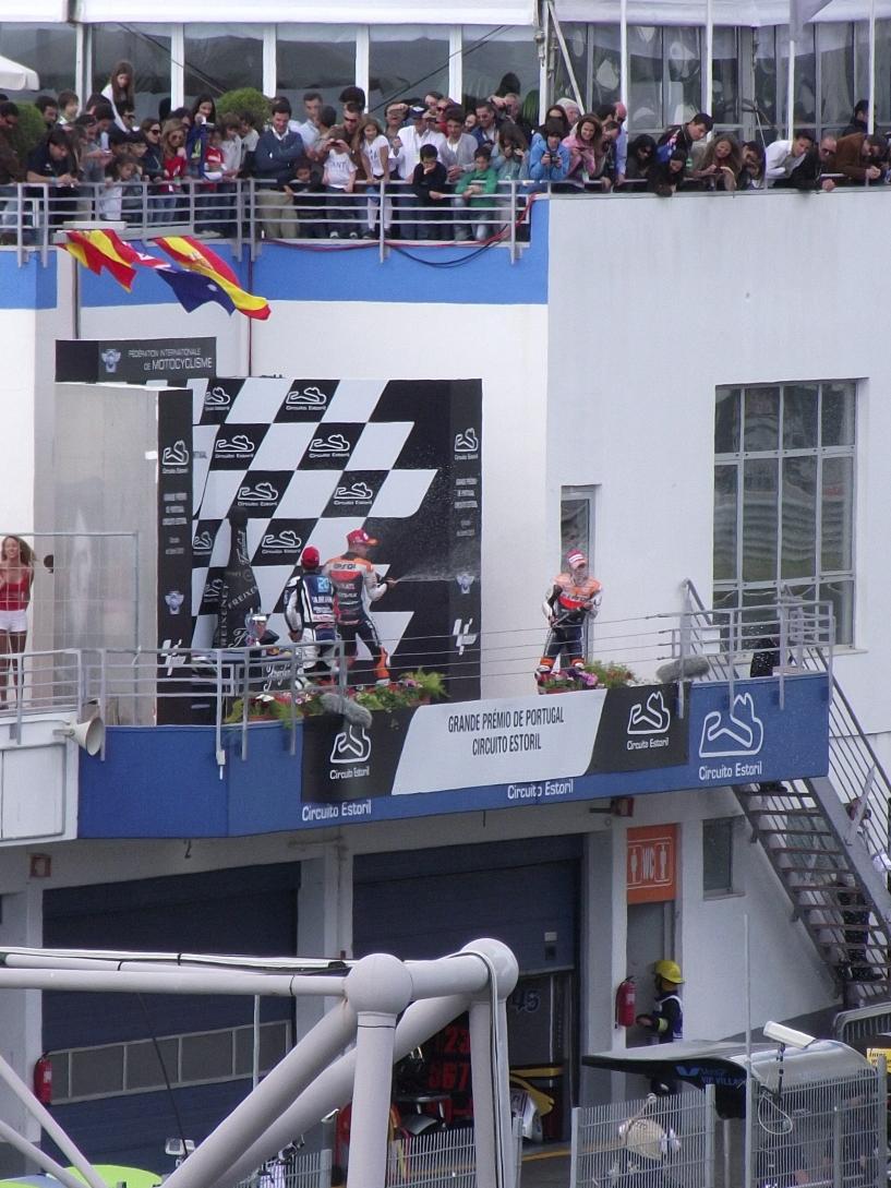 MotoGP 2012 (17)