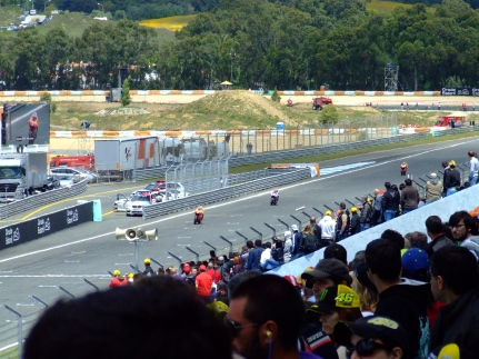 MotoGP 2012 (7)