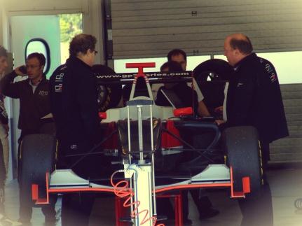 GP3 2013 CAR (3)