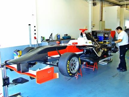 GP3 2013 CAR (4)