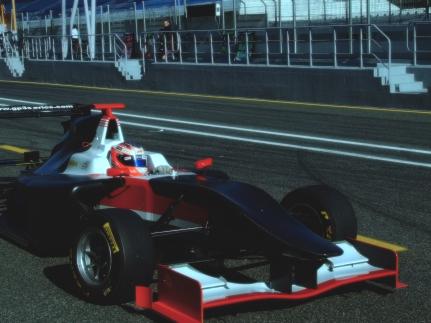 GP3 2013 CAR (5)
