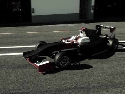 GP3 2013 CAR (6)