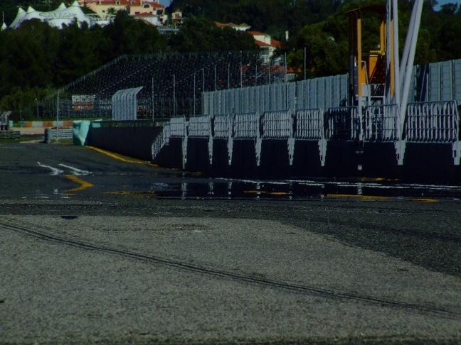 GP3 Est NOV 2012 day 1 (11)