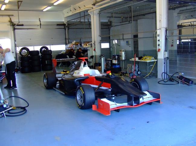 GP3 Est NOV 2012 day 1 (12)